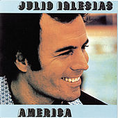 America by Julio Iglesias