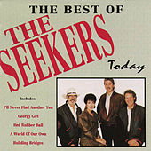 The Best of Today von The Seekers