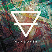 Hungover by Sons Of Zion