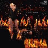 Chichitito 2015 Rmx by Luna