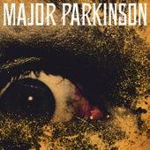 Pretty Eyes, Pretty Eyes! by Major Parkinson