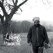 La route by Labess