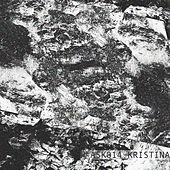 Ovatae - Single by Kristina