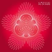 Eel Pie Island Remixes by Jimpster