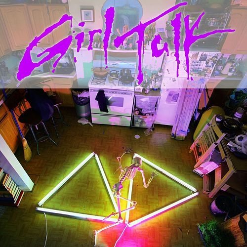 Secret Animal by Girl Talk