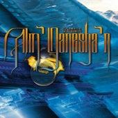 Somnia by Am' Ganesha'n
