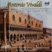 Vivaldi: 12 Concerti Op. 8