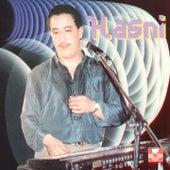 Omri Omri by Cheb Hasni
