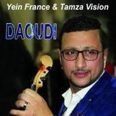Aita Daoudia by Daoudi