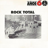 Años 60: Rock Total by Various Artists