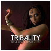 Tribality: Tribal House Compilation by Various Artists