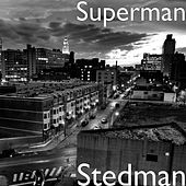 Stedman by Superman