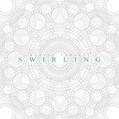 Swirling by Mattia Cupelli