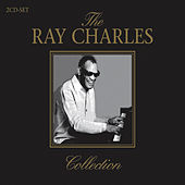 The Ray Charles Collection by Ray Charles