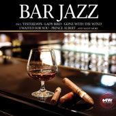 Bar Jazz by Jazz Messengers