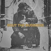 Bout The Business - Single by Hopsin