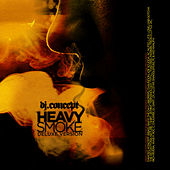 Heavy Smoke (Deluxe) by Various Artists