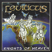 Knights of Heaven by Leviticus