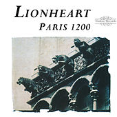 Paris 1200: Chant and Polyphony from 12th Century France by Various Artists