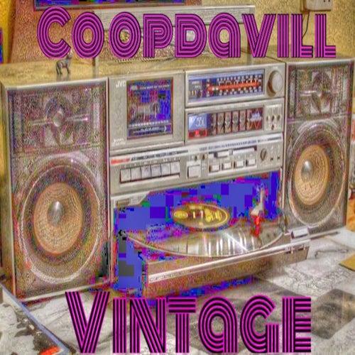 Vintage by Coopdaville