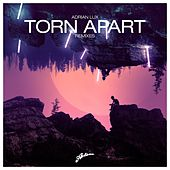 Torn Apart (Remixes Part II) von Adrian Lux