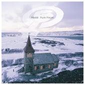 Punk Prayer by Moddi