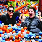 Aufstand im Bällebad by The Shots