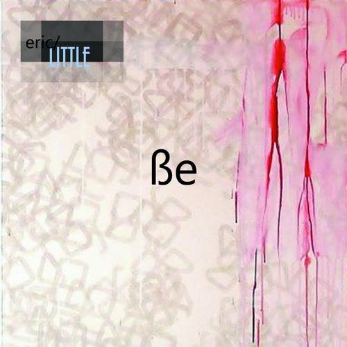 ße by Little