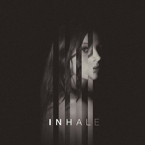 Inhale by iET