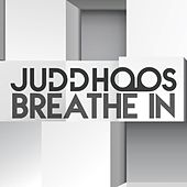 Breathe In by Judd Hoos