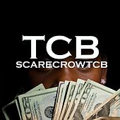 Tcb by Scarecrow