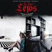 Tu Tan Lejos by Angel y Khriz
