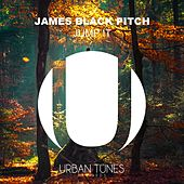 Jump It by James Black Pitch