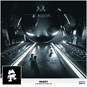 F Minor Factory - EP by Muzzy