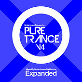 Solarstone presents Pure Trance 4 Expanded by Various Artists