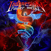 Indonesian Power Metal, Vol. 1 by Various Artists