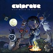 Drop by Culprate