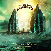 The Lord's Wisdom (Remastered) by Lord Symphony