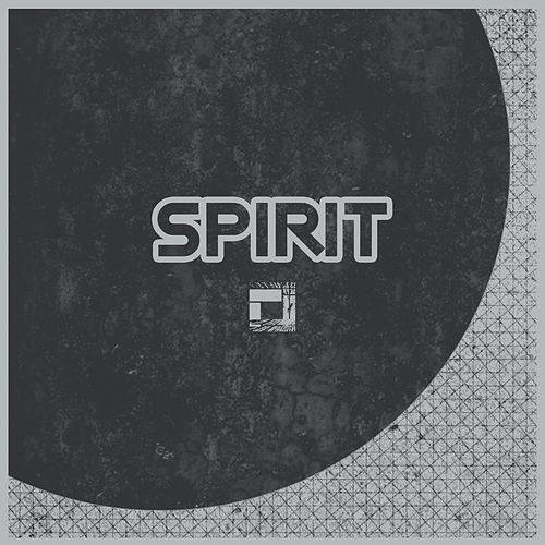 Provider / Request Line by Spirit