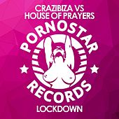 Lockdown by Crazibiza
