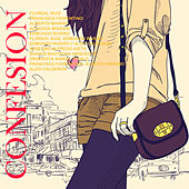 Confesion von Various Artists