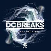 Bambino / Bad Flow by DC Breaks