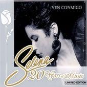 Ven Conmigo by Selena
