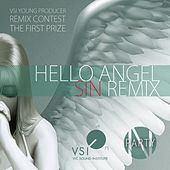 Hello Angel (SIN Remix) by Mia