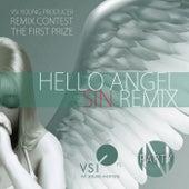 Hello Angel (SIN Remix) by Mia