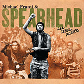 All Rebel Rockers by Michael Franti