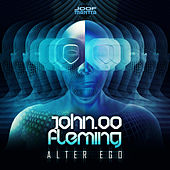 Alter Ego by Various Artists