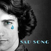 Sad Song by Brian Protheroe