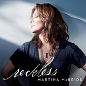 Everybody Wants To Be Loved by Martina McBride