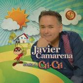 Javier Camarena Canta a Cri Cri by Javier Camarena